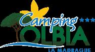 logo-camping-olbia
