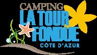 Camping Tour Fondue